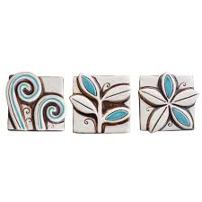 vibrant nz wall art small on wall art tiles nz with ceramic art tiles kiwi collections