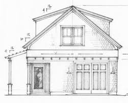 architectural design drawing. Contemporary Architectural Next Image  On Architectural Design Drawing M