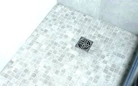 home depot cement tile outdoor cement tiles cement tile home depot tiles tile shower floor drain home depot cement tile