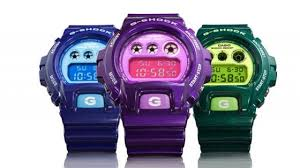 50% discount on g shock and baby g shock watches here at nhs discount offers we are happy to bring you this great offer off up to 50% discount on g shock watches for men and women