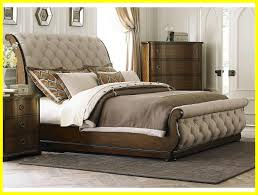 artistic cheap bedroom furniture. Marvelous Artistic Cheap Bedroom Furniture Sets Under Qbe Pics For Trend And Inspiration R
