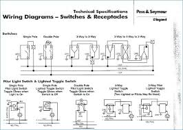 3 pole double throw several light switch wiring diagram single pole 3 pole double throw double pole 3 way switch wiring images gallery 3 pole double throw 3 pole