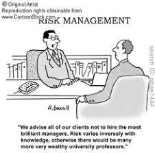 Risk Management Funny Quotes. QuotesGram