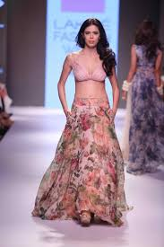 41 Best Indo Western Pret Couture Images On Pinterest Indian