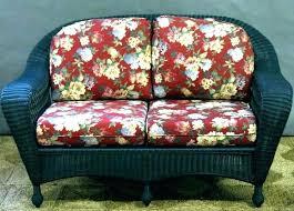 outdoor settee cushion outdoor settee cushion wicker settee cushion sets outdoor settee cushion outdoor wicker settee