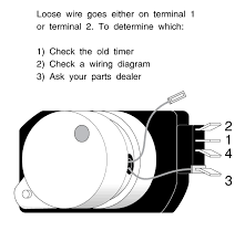 mini fridge defrost timer wiring diagram wiring diagram g11 refrigerator compressor is running and is not cooling or cold 8141 20 wiring diagram mini fridge defrost timer wiring diagram