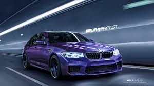 bmw m5 2018 release date. interesting date photo gallery throughout bmw m5 2018 release date l