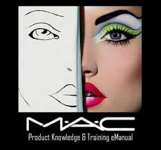pay for mac cosmetics manual w 2016 2016 updates