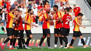 Galatasaray - Augsburg hazırlık maçı saat kaçta ve hangi kanalda?