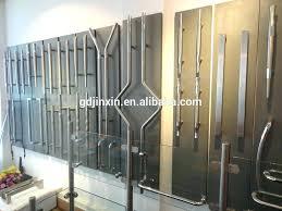 front door pull handles commercial glass door pulls collection sliding glass door pull handle pictures commercial