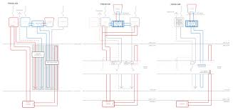 basement ventilation system. Air Vent For Alluring Basement Ventilation Systems And Diy Building A System H