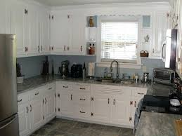 kitchen cabinets with cup pulls dresser knobs white kitchen chrome hardware 3 inch drawer pulls home kitchen cabinets with cup pulls