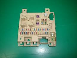 ford fairmont au fuse box wiring diagram instructions ford falcon fg fuse box diagram fuse box ford fairmont au fuse box at sharee co
