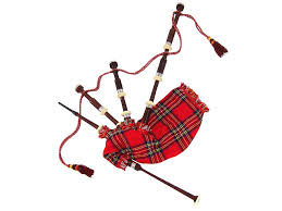 There is no exploring the beautiful country that is sc. Bagpipe Musical Instrument Britannica