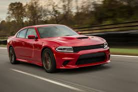dodge charger hellcat burnout. this dodge charger hellcat burnout