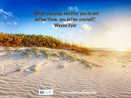 20 Wayne Dyer Quotes About Life