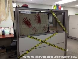 decorating office for halloween. full size of office44 scary themes office halloween decoration ideas decorating 17 for