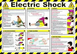 Electric Shock Treatment Chart In Hindi Pdf Shock Treatment Chart For Hospital And Laboratory Id