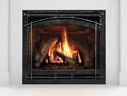 6000 series gas fireplace heat glo get information regarding pricing promotions and installation for the 6000 series gas fireplace