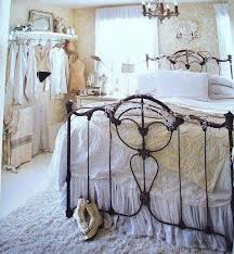 antique iron beds. Antique Iron Beds Cast Uk . Bedsteads