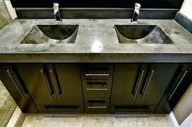 50 inch double vanity. Contemporary Double 50 Bathroom Vanity Inch Cabinet Double Sink   For Inch Double Vanity 0