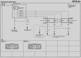 2005 mazda 3 headlight wiring harness diagram pos mazda wiring mazdasd engine breakdown diagrams of mazdasd engine breakdown diagrams 2006 mazda 6 headlight wiring data wiring diagrams \u2022 on 2006 mazda 6 headlight wiring harness