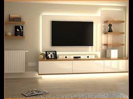 bedroom cupboard. modern bedroom cupboard designs of 2017 youtube h
