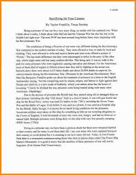 how to start a scholarship essay workout spreadsheet how to start a scholarship essay 2491111 f496 jpg