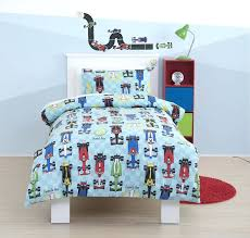 classic car bedding photo exceptional car bedding set sports sets cars and trucks crib full twin classic car bedding