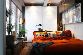 Small bedrooms furniture Diy Small Bedroom Ideas Colors Tomorrow Sleep Top Small Bedroom Ideas And Designs For 2018 2019