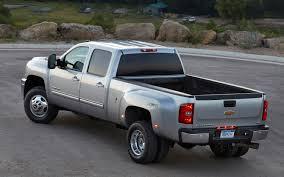 GM Recalls 2012-2013 Chevy Silverado HD - GMC Sierra HD - Diesel Power