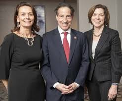Jamie raskin, the lead house impeachment manager presenting the democrats' case again former president donald trump urges senators to not make a january exception letting trump off the. Naicu Naicu