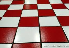 removing urine stains from tile grout tile grout cleaning services tile and grout remove dog urine