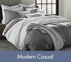 Duvet Covers - Blue Duvet, Cover Set & more - Bed Bath & Beyond & Shop Modern Casual Adamdwight.com