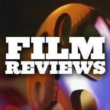 Film Reviews - Greatest Films - Filmsite