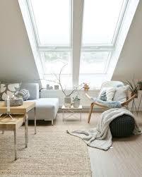 Ideen Für Schlafzimmer Im Dachgeschoss Inneneinrichtung Ideen