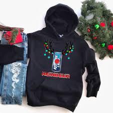 Keystone Light Bottles Sold Where Christmas Keystone Light Bottle Reinbeer Sweater Shirt And
