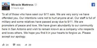 miracle mattress. Fine Mattress The Store Apologized Thursday For Miracle Mattress