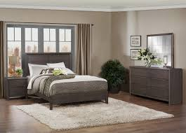 Bedroom Furniture Packages Bedroom Furniture Packages Sale Mapo House And Cafeteria