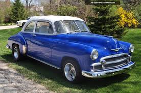 Image result for 1949 Chevy Coupe | 1949 Styleline Deluxe Chevy ...