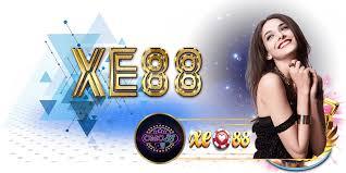 Terima kasih semua yang dah like,share,subscribe. Xe88 Logo Png Cmc88 Logo Png Joker Superhero