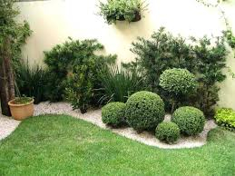 landscape ideas for long gardens new house garden outdoor small designs simple gardening backyard ide simple garden