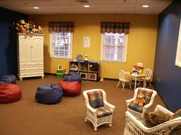 Hang Out Room Ideas 20 Cozy Hang Out Room Ideas For Happy Family