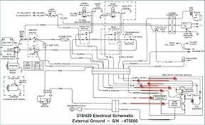 symbol for light switch on plan uk john deere 2750 wiring diagram everything about wiring diagram