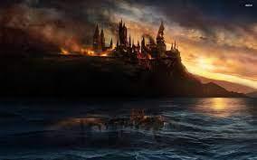 Harry Potter Desktop Backgrounds ...