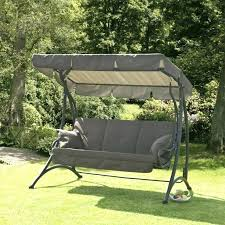 hanging swing chair outdoor hanging swing chair outdoor decorating reclining patio swing wooden swing chairs outdoor
