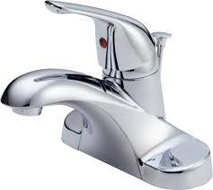 Bathroom Faucets Walmart Kitchen Sink Faucets