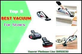 best rug shampooer best carpet shampooer best carpet cleaner for stairs best carpet cleaner for stairs