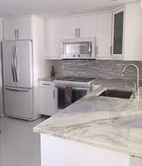 creative home design captivating countertop furniture awesome super white quartzite with kitchen within mont blanc