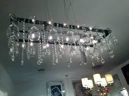 ball crystal chandelier round ball crystal chandelier designs crystal ball chandelier lighting fixture